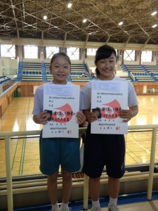 2016県中学夏 (1)