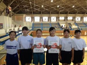 2016県中学夏2 (1)